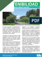 dte_boletin_sostenibilidad_abr2014.pdf