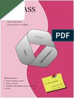 Limites E Derivadas parciais.pdf