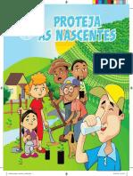Cartilha-Protejam-as-nascentes-1.pdf