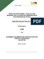 biodiesel 4562.doc