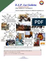 Información Curso 2017-18