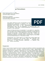 Jilid 09 Artikel 07Proses Dan Strategi Penyeliaan