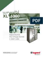 XL³ 6300.pdf