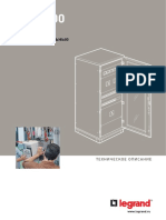 XL³ 4000.pdf