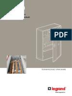 XL³ 400.pdf