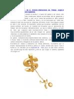 Modelo Agroindustrial