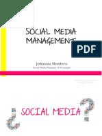 SOCIALMEDIAPARTE1.pdf