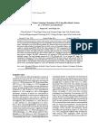 Remove chromium by using rice huskpdf.pdf