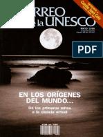 Origenes del mundo.pdf