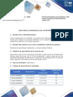 Guia para el desarrollo del componente practico_203092_Curso de Profundizacion CISCO.pdf