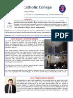 Newsletter 232