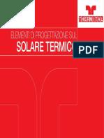 Elementi SolareTermico guida
