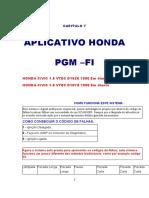 Honda-Civic-1.5-e1