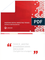 WP-Emerging Digital Marketing Trends FINAL