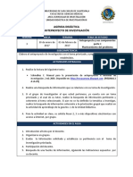 Agenda Didc3a1ctica Semana 31