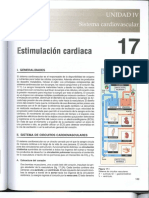 Fisiología especial Cap 17