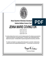 jenna42951-2