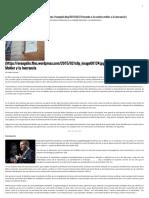 Mirando a la Cumbre_ Mohler y la Inerrancia «.pdf