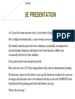 endometriosis.pdf