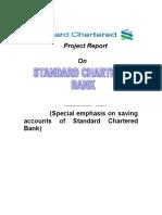 stndard chrtered bnks1