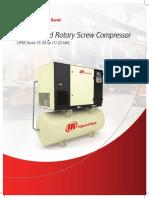 Brochure UP6 S PDF