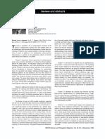 00739209.pdf