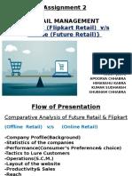 Final Retail Assignment 2 Online Group3