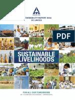 sustainability-report-2016.pdf