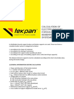 CALCULATION-OF-ELECTRO-DYNAMIC-FORCES-ON-BUSBARS-IN-LV-SYSTEMS.pdf