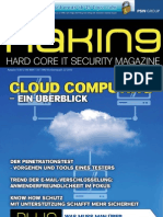Cloud Computing Hakin9!06!2010 De