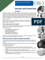 Factsheet Ms Full Version 2014