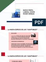 ESPECIE DE ADAPTABLE.pptx