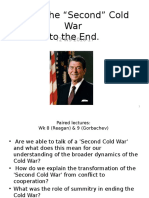 T2 W8 2nd Cold War to End (2016-17)