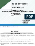 Actualización_tributaria ISLR.v 2017