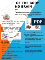 baw 2014 posters
