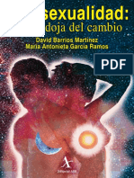 17_Transexualidad La Paradoja Del Cambio