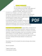 ESCASEZ_Y_NECESIDADES.docx