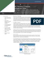 75220044-BMC-Remedy-IT-Service-Management-Suite.pdf