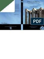 busca_da_belza.pdf
