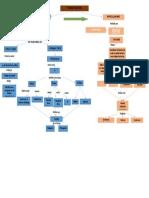 mapa conceptual  antropologia.docx