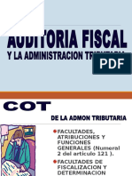 Auditoria Fiscal (2) - Copia