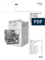 35892_westinghouse_ds_416.pdf