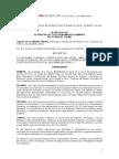 05 Ley de Asentamientos Humanos Del Estado de Colima 15-03-2014