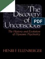 Ellenberger.pdf