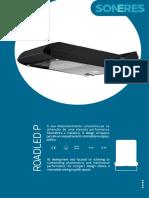 ficha tecnica ROADLED.pdf