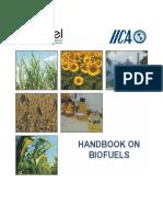 Handbook on Biofuels.pdf