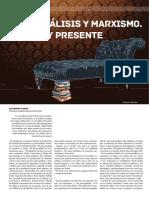 34_36_vainer.pdf