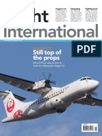 Flight International - 31 January 2017 - 6 February 2017
