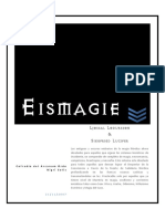 Ljossal_Lodursson r_Magia_del_hielo_.pdf