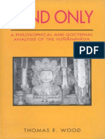 mind only.pdf